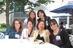 BME-Systemwide-Symposium-2010