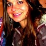 BME Graduate Student Erica Andreozzi wins $15,000 prize in the TATRC Grand Challenge